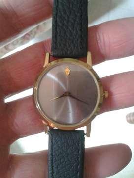 Reloj Sandoz Original.