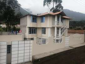 Casa en Romerillo Bajo