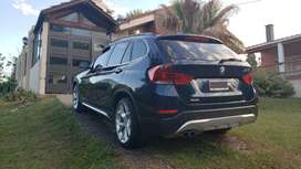 BMW X1 2.0 Sdrive 20i Active 184cv