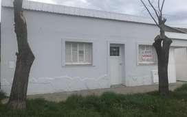 Casa en venta bahia blanca
