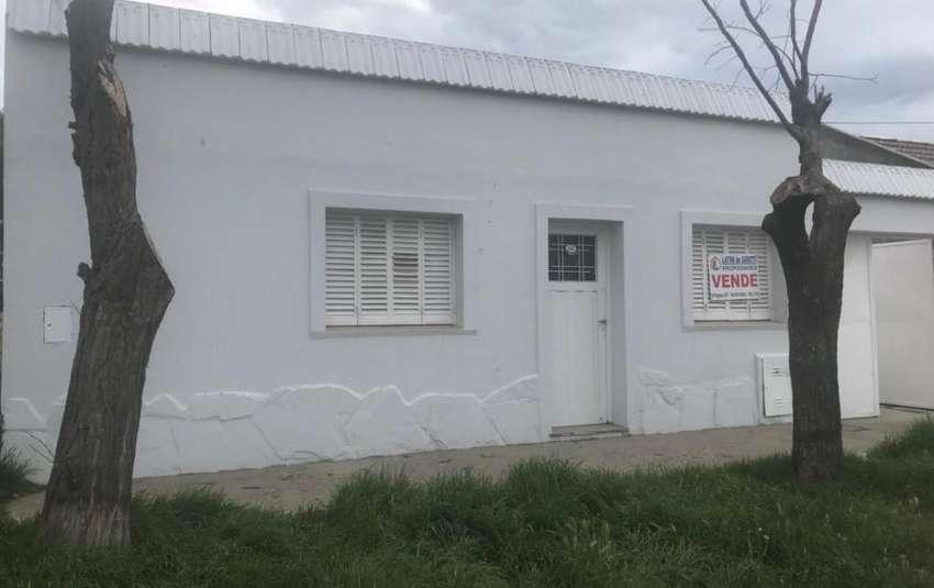 Casa en venta bahia blanca OPORTUNIDAD 0
