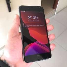 IPhone 6s Plus 32gb full de todo barato