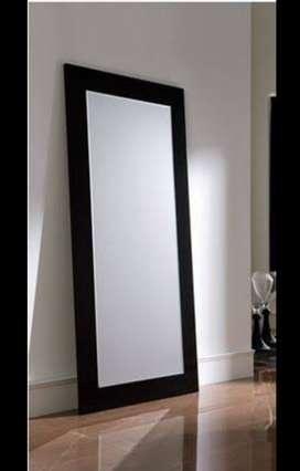 04 espejos