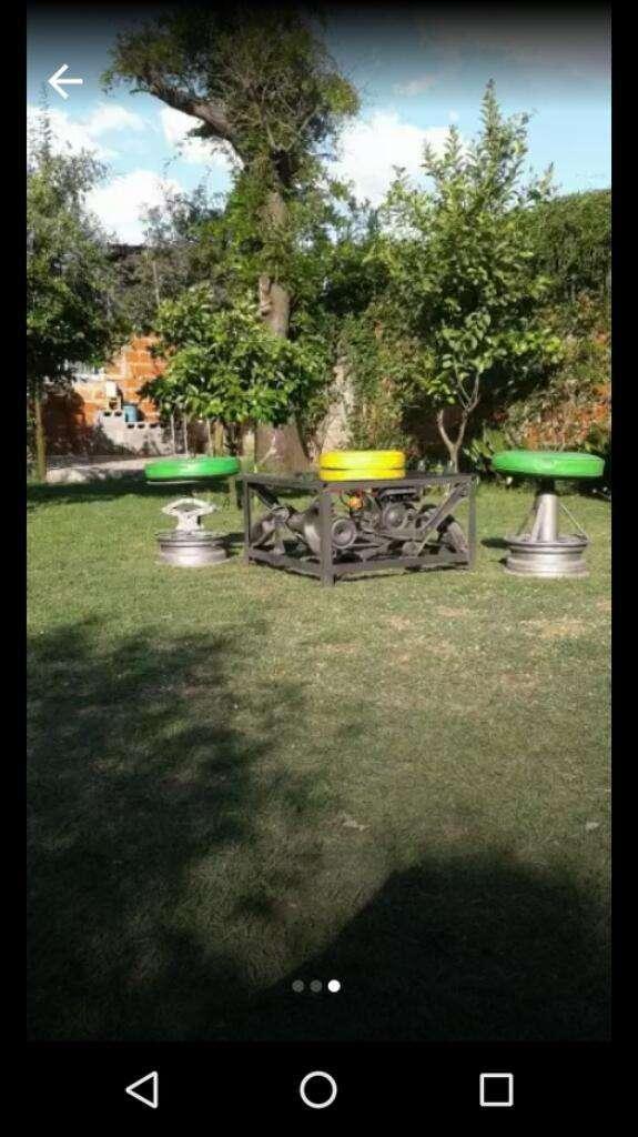 Mesa.jardin 0