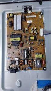 TARJETA FUENTE LG SMART 42LA6600