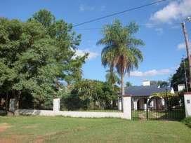 Sarmiento Entre Misiones Y Yapeyú  - Casa - Weekend Inmobiliaria