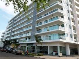 Venta Apartamento Yopal, La Mejor Vista