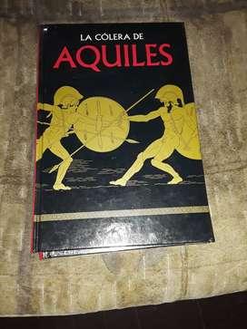 Libro mitologia gredos n05