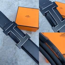Cinturones Hermès