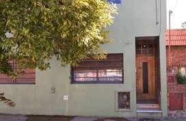 Ph En Venta 2 Dormitorios Calle 36