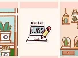Clases de inglés virtuales 100% efectivas