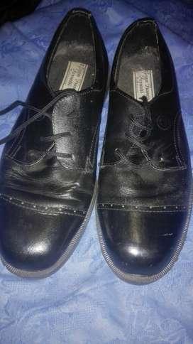 Zapatos Nuevos 41