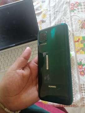 venta Huawei