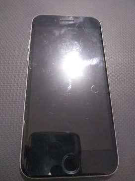 Iphone 6s estado 9/10
