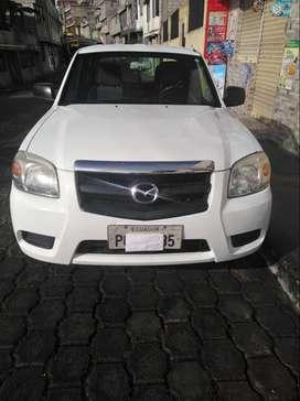 Mazda Bt-50 2.2 excelentes condiciones