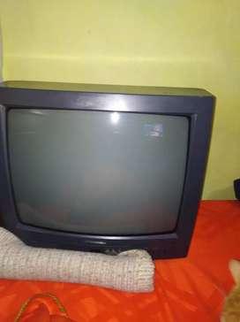 Televisor marca shimasu