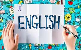 Asesorias tareas inglés