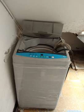 Vendo lavaroda LG de 15 libras