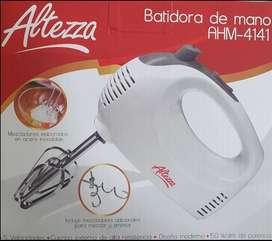 BATIDORA DE MANO ALTEZZA