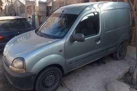 Vendo Renault Kangoo Express 1.9 D