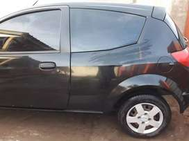 Vendo Ford Ka viral 1.0
