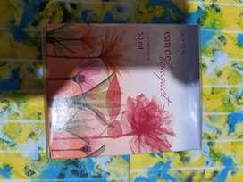 Locion bouquet