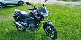 Moto discover 125