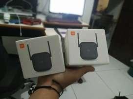 Amplificador de wifi xiaomi