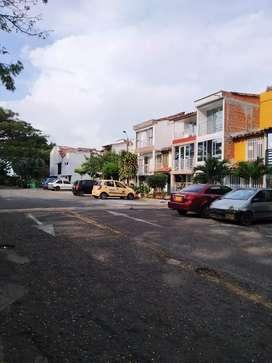 Se vende casa en Cartago