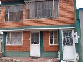 Economico apartamento en el sector norte de Tunja en el barrio Santa Ana.