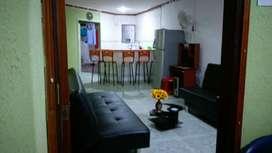 Rento Habitaciones Santa Marta