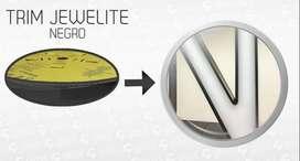Silvatrim Negro 1 Jewelite