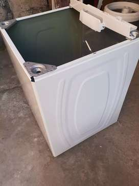Vendo repuestos de (2da) para lavadora Whirlpool Mexicana de 16 Kg