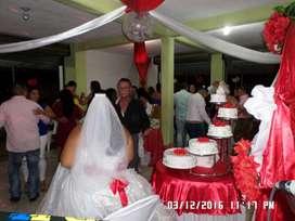 DJ DISCOMANO CON SONIDO PARA MATRIMONIOS EN CALI COTIZA CON TIEMPO