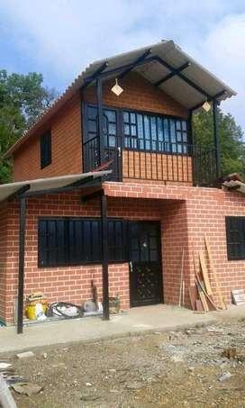 practivienda casas prefabricadas