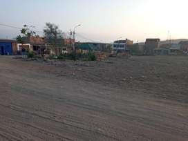 Venta de terrenos _san jose de carabayllo.carabayllo