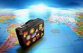 Viajar al mejor precio