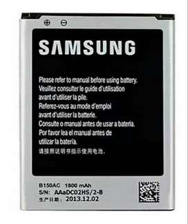 Batería original Samsung Core