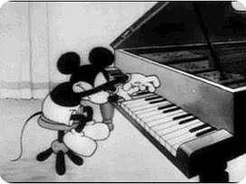 Aprende Piano Guitarra Canto Presencial/Virtual