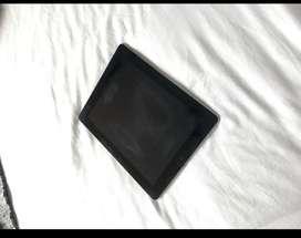iPad 3era Generacion