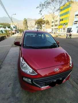 Ocasión Hyundai Atos 2020 no i10
