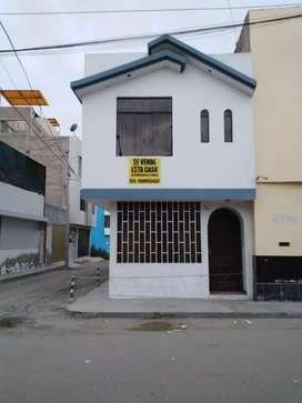 Vendo Casa - Camaná