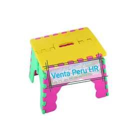 Sillas pegables sillas Para delivery asientos para niño