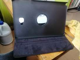 Estuches para tablet tab a 10.1 tab s iPad Air 1 Air 2 iPad 6 iPad 5