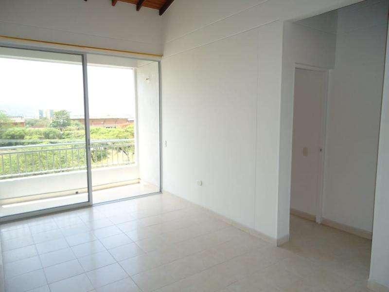 Apartamento En Arriendo En Cúcuta Prados Norte Cod. ABVRA-330 0