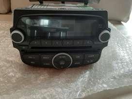 Se vende radio Spark Gt