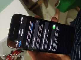 Iphone 7 excelente estado, 9/10 32GB