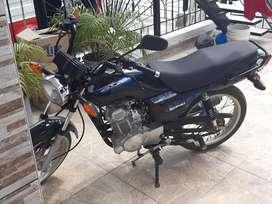 ala venta moto ax4 todo al dia
