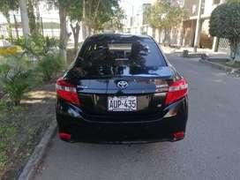 En Venta! Auto Toyota Yaris