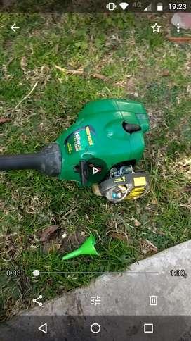 reparación de máquinas y herramientas